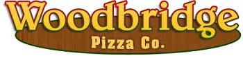 Woodbridge Pizza Co.