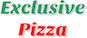 Exclusive Pizza logo