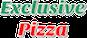 Exclusive Pizza logo