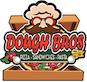 Dough Bros logo