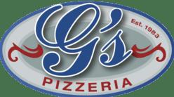 G's Pizzeria
