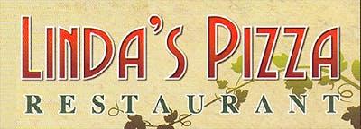 Linda's Pizza & Restaurant
