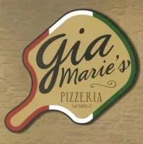 Gia Marie's Pizzeria