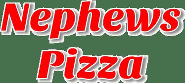 Nephews Pizza