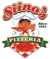 Siino's Pizzeria