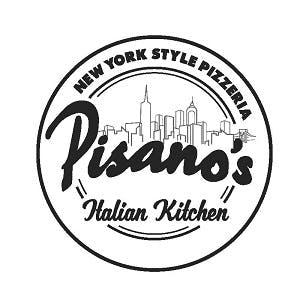 Pisano's Pizzeria & Italian Kitchen