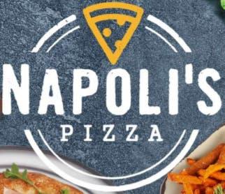 Napoli's Pizza Kitchen