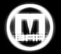 M Bar Ultra Lounge logo