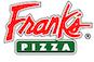 Frank's Pizza Restaurant logo