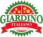 Giardino Italiano Pizza logo