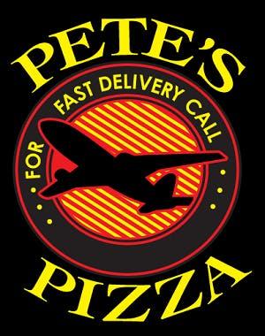 Pete's Pizza II