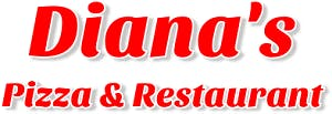 Diana's Pizza & Restaurant