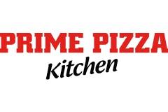 Prime Pizza Kitchen
