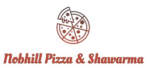 Nobhill Pizza & Shawarma