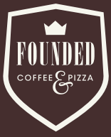 Founded Coffee & Pizza