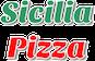 Sicilia Pizza logo