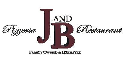 J & B Pizzeria Restaurant