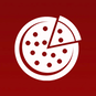 Scala Pizza logo