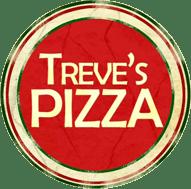 Treve's Pizza