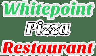 Whitepoint Pizza Restaurant