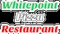 Whitepoint Pizza Restaurant logo