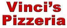 Vinci's Pizzeria
