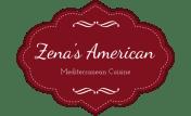Zena's American Mediterranean