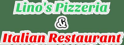 Lino's Pizzeria & Italian Restaurant