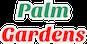 Palm Gardens logo
