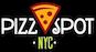 Pizza Spot NYC logo