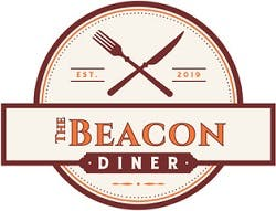 The Beacon Diner (Formerly The Point Diner)