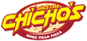 Chicho's Pizza logo