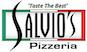 Salvio's Pizzeria logo