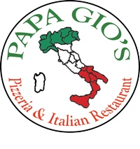 Papa Gio's Pizzeria & Italian Restaurant
