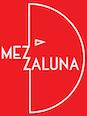Mezza Luna Pizzeria & Restaurant logo