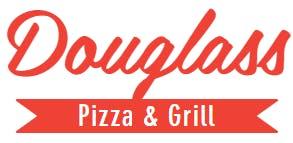 Douglas Pizza & Grill