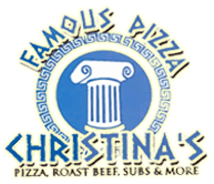 Christina's Pizza