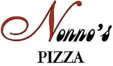 Nonno's Pizza