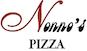 Nonno's Pizza logo