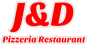 J&D Pizzeria Restaurant