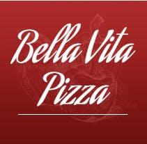 Bella Vita Pizzeria
