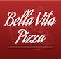 Bella Vita Pizzeria logo