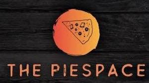 The PieSpace (Formerly known as 161 Street Pizza)
