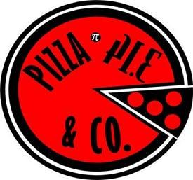 Pizza Pie & Co