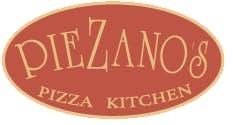 PieZano's Pizza Kitchen