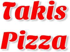 Takis Pizza