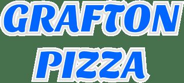 Grafton Pizza