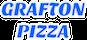 Grafton Pizza logo