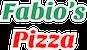 Fabio's Pizza logo