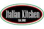 Italian Kitchen logo